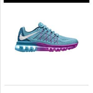Nike air max 6y  or women's 7.5